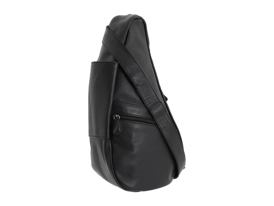 AmeriBag, Inc. - Classic Leather - Extra Small