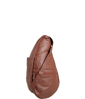 AmeriBag, Inc. - Classic Leather - Medium