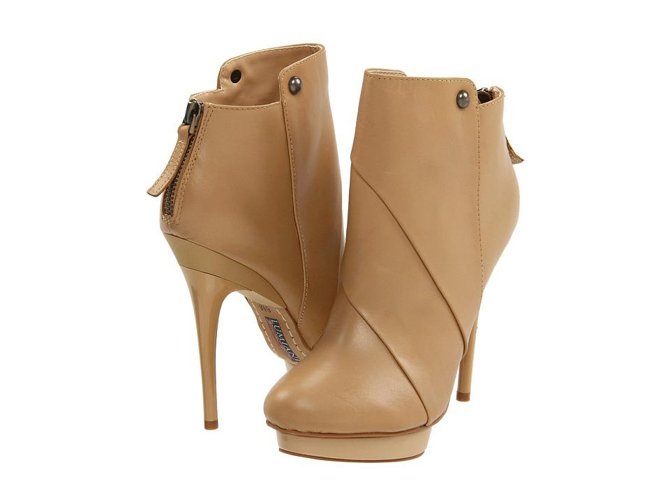 مدل کفش زنانه2012