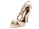rsvp - Yvonne (Champagne) - Footwear