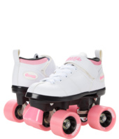 Chicago Skates - Girls and Bullet Speed Skate