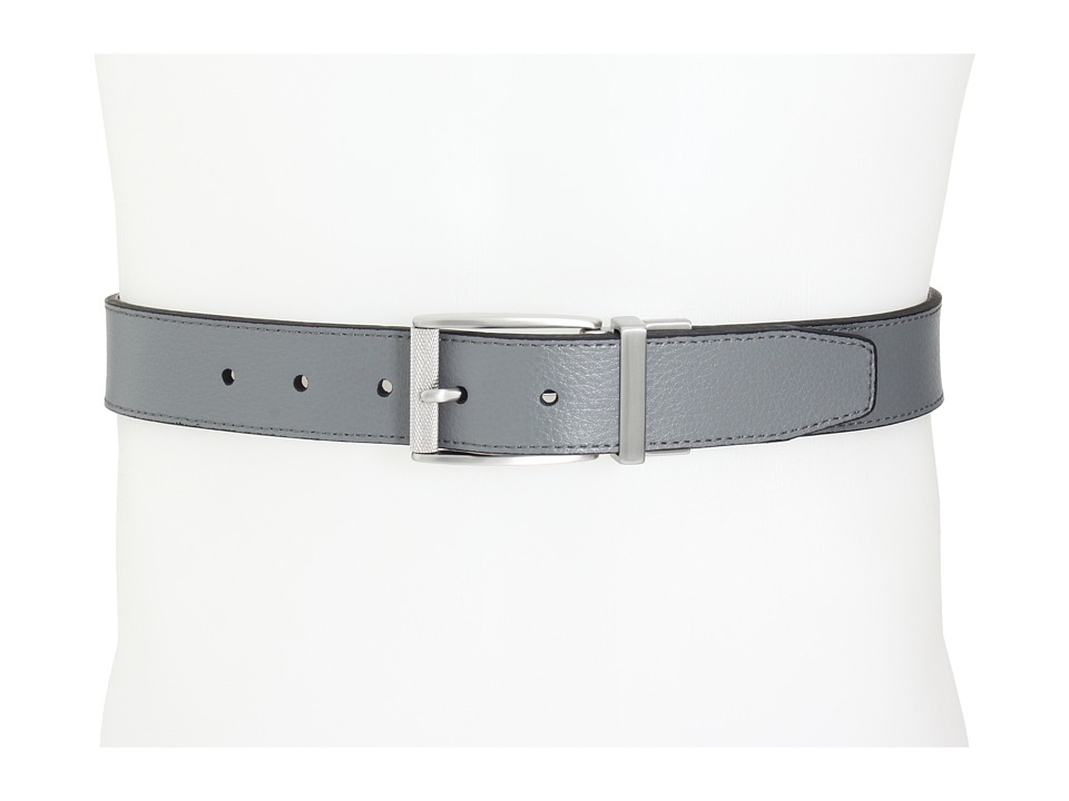 Nike - Classic Reversible Belt