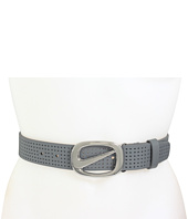 Nike - Golf Perforated Cutout Belt