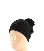 Echo Design - Texture Pom Hat