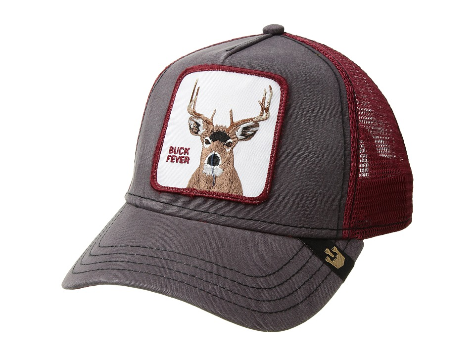 Goorin Brothers - Animal Farm Fever