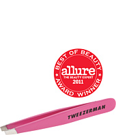 Tweezerman - Mini Slant Tweezer