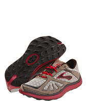 Brooks - PureGrit®