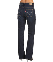 Levi's® Womens - 512™ Perfectly Slimming Boot Cut Jean