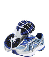 Brooks Kids - Adrenaline GTS (Youth)
