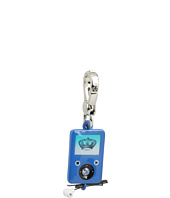 Juicy Couture - MP3 Player Charm