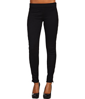 Hudson - The Gonzales in Black Sateen