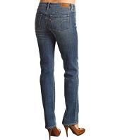 Levi's® - Curve ID Classic Slight Curve Straight Jean