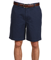 Vineyard Vines - Twill Club Shorts