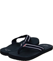 Vineyard Vines - Sailor's Flip Flops