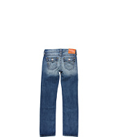 True Religion Kids - Boys Jack S.N. in ETM-Huckleberry (Toddler/Little Kids/Big Kids)