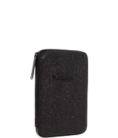 Juicy Couture - E-Reader Case - Glitter