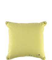 Lacoste - Casual Cushion