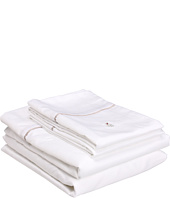Lacoste - Ombrone Sheet Set - California King