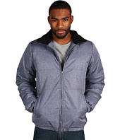 KR3W - Rutherford Jacket