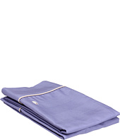Lacoste - Goelette Pillow Cases - King