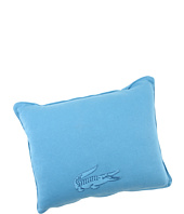 Lacoste - Crocopatch Cushion