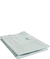 Lacoste - Brushed Twill Pillow Cases - King