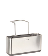 simplehuman - Slim Sink Caddy