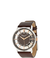 Kenneth Cole New York - KC1781