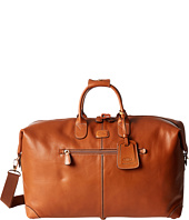 Bric's U.S.A. - Life - Leather 22