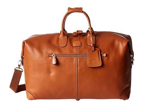 Bric's Milano Life - Leather 22