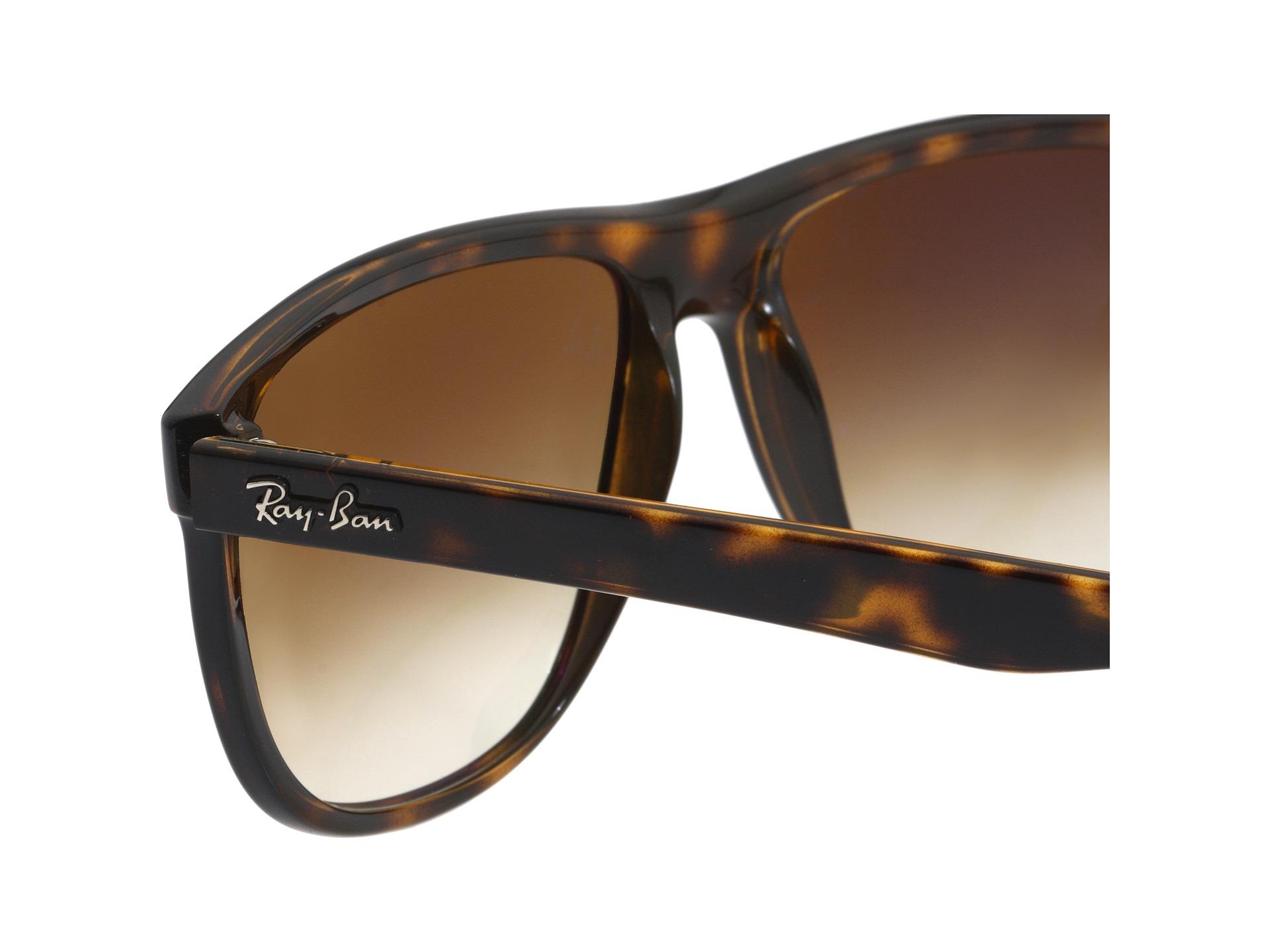 a85f8a096b Ray Ban Prescription Sunglasses Made In Italy « Heritage Malta