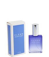 Clean - Cotton T-Shirt 1.0 oz. EDT Spray