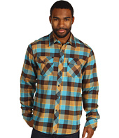 Fox - Sheisty L/S Flannel