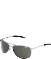 Smith Optics - Serpico Slim