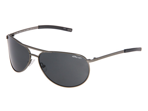 Smith Optics Serpico Slim