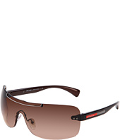 Prada Linea Rossa - 0PS 02MS