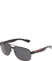 Prada Linea Rossa - 0PS 54MS