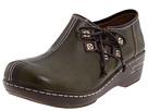 Spring Step - Laramie (Olive) - Footwear