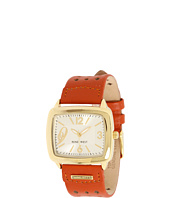 Nine West - TV Shaped Stop Watch