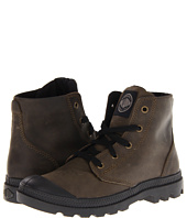 Palladium - Pampa Hi Leather
