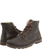 Palladium - Pampa Hi Leather S