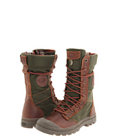 Palladium - Pampa Tactical