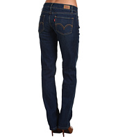 Levi's® Juniors - 524™ Straight