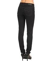 Levi's® Juniors - Juniors Curve ID Demi Curve Skinny Jean