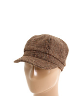 Michael Stars - Herringbone Cabbie Hat