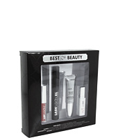 Fusion Beauty - Fusion Beauty In A Box Set