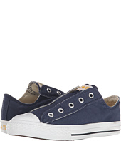 Converse Kids - Chuck Taylor® All Star® Core Slip (Toddler/Youth)