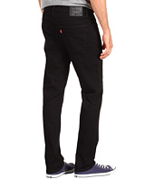 Levi's® Mens - 508™ Regular Taper