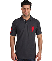 U.S. POLO ASSN. - Big Pony Polo II