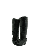 BCBGeneration - Brittney High Boot